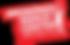 2016_bdc_logo.png