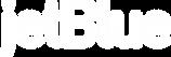 Okta-Customer_jetblue_white_logo.png