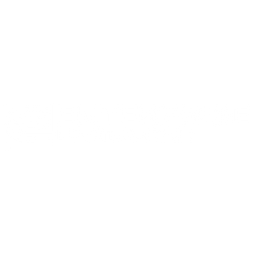 enterprisewhite.png
