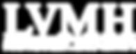 LVMH_logo_logotype_Moët_Hennessy_Louis_