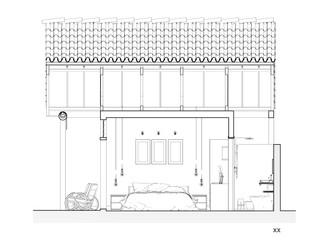 aBali guest house - Melban.jpg