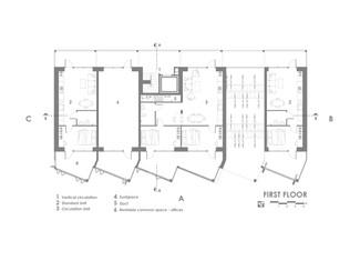 Swedish_affordable_housing-23.jpg