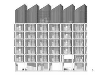 Swedish_affordable_housing-29.jpg