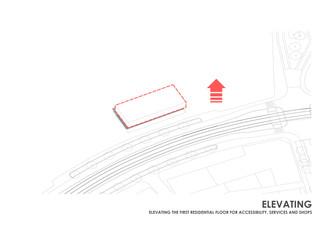 Swedish_affordable_housing-11.jpg