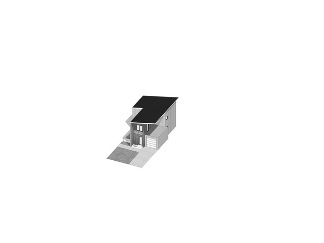 Parakai_Modular Homes_New Zealand-14.jpg