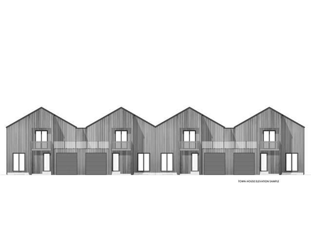 Parakai_Modular Homes_New Zealand-12.jpg