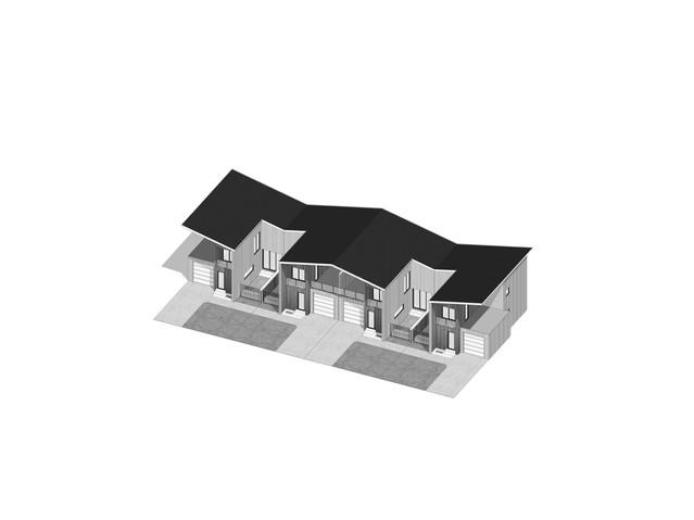 Parakai_Modular Homes_New Zealand-16.jpg