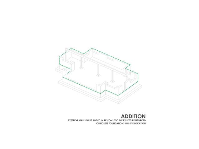 Hempcrete House Concept 02