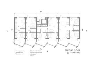Affordable housing in Sweden