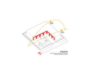 Arabian Chalet KSA Concept 04