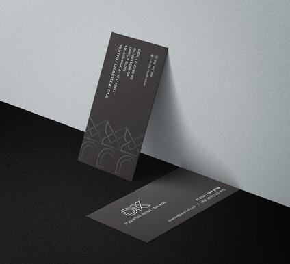 Business_Card.jpg