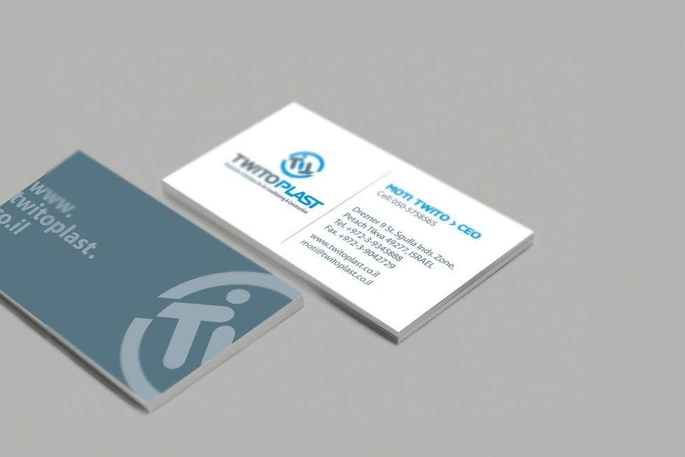 card_tp.jpg