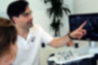 Dr. Patrick Kaiser Urologue Andrologue Vienne Autriche