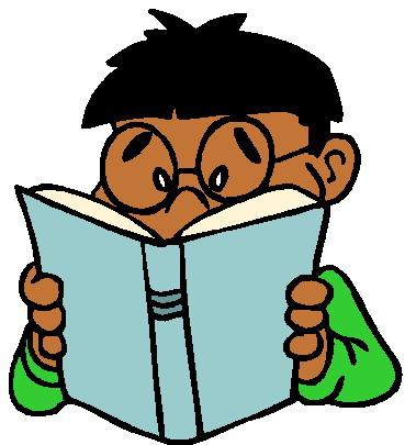 Mrs. Perkins' Book Blog