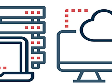 What should be the implementation type of Document Management Solution, Cloud or In-Premise ?