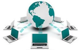 DMS: The Harbinger of the Digital Revolution