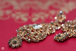 Allison jewelry