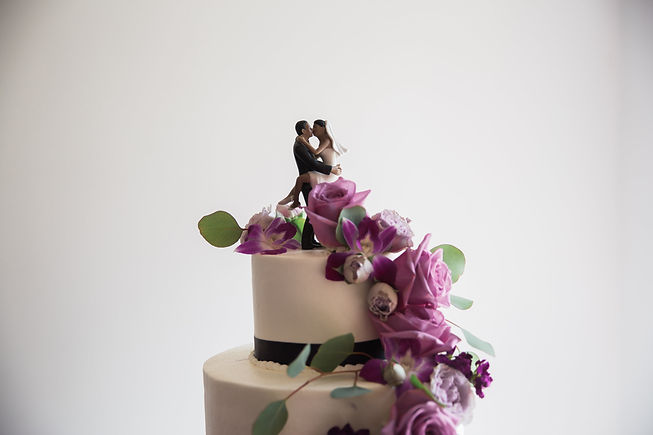 Karen and Robs Wedding-JasmineAdrian-0317.jpg