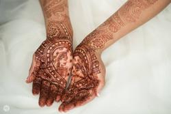 Allison Hindu