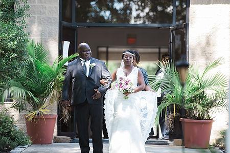 Karen and Robs Wedding-JasmineAdrian-0380.jpg