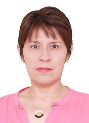 Universidad_ Gallardo Perez Elizabeth.jp