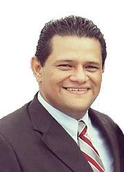 Universidad_ Rosas Reyes Roberto Edgar.j