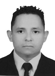 Universidad_ Sanchez Campos Josue.jpg