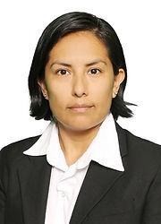 Universidad_ Olivares Perez Ana Patricia