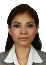 Universidad_ Olmos Ortiz Bessie.jpg