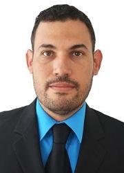 Universidad_ Heredia Verduzco Jose Alfre