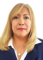 Universidad_ Rojano Salas Margarita Glor