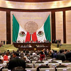 Administracion y Politicas Publicas.jpg