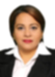 Colegio_ Cabrera Chui Ana Bertha.JPG