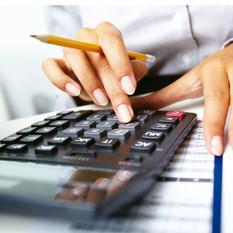 contaduria financiera fijo lilia.jpg