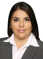 Universidad_ Alvarez Gutierrez Lourdes d