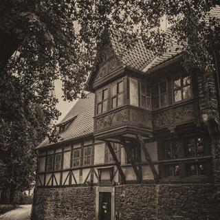 kirchhof-II-web.jpg
