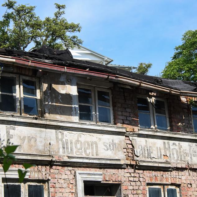 sassnitz-city-VI.jpg