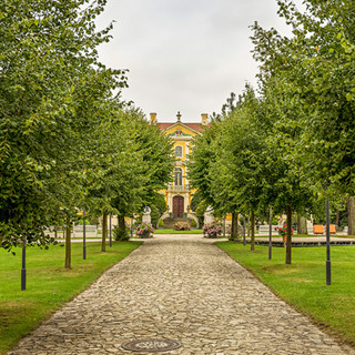 Schloss_Ramenau_1_2017_08_10.jpg