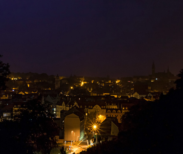Meißen_Stadtansicht_Nacht_2017_08_09-Kop