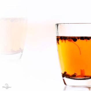 tea_consumption.jpg
