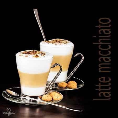 latte-macchiato-web.jpg