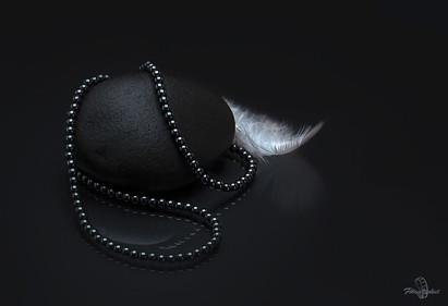 Black_pearls.jpg