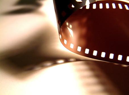 Warum nicht den analogen Film selbst konfektionieren?