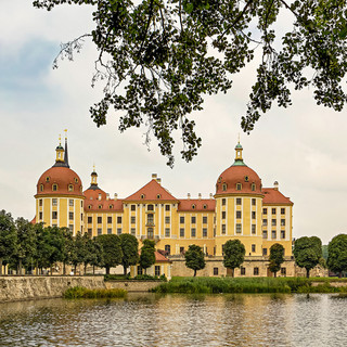 Schloss_Moritzburg_9_2017_08_10.jpg