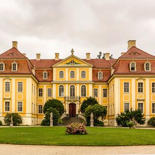 Schloss_Ramenau_2_2017_08_10.jpg