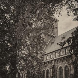 st.sylvester-kirche-II-web.jpg