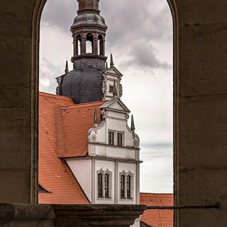 Schloss_Hartenfels_9_2017_08_13.jpg