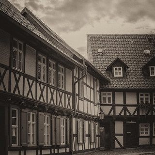 kirchhof-I-web.jpg