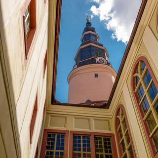 Schloss_Wesenstein_25_2017_08_14.jpg