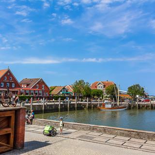 Ostfriesland190301fotoabsolut003_0064.jp